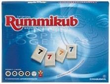 rummikub1