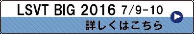 big2016_bannar2.jpg