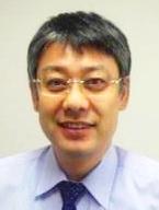 dr.maejima.jpg
