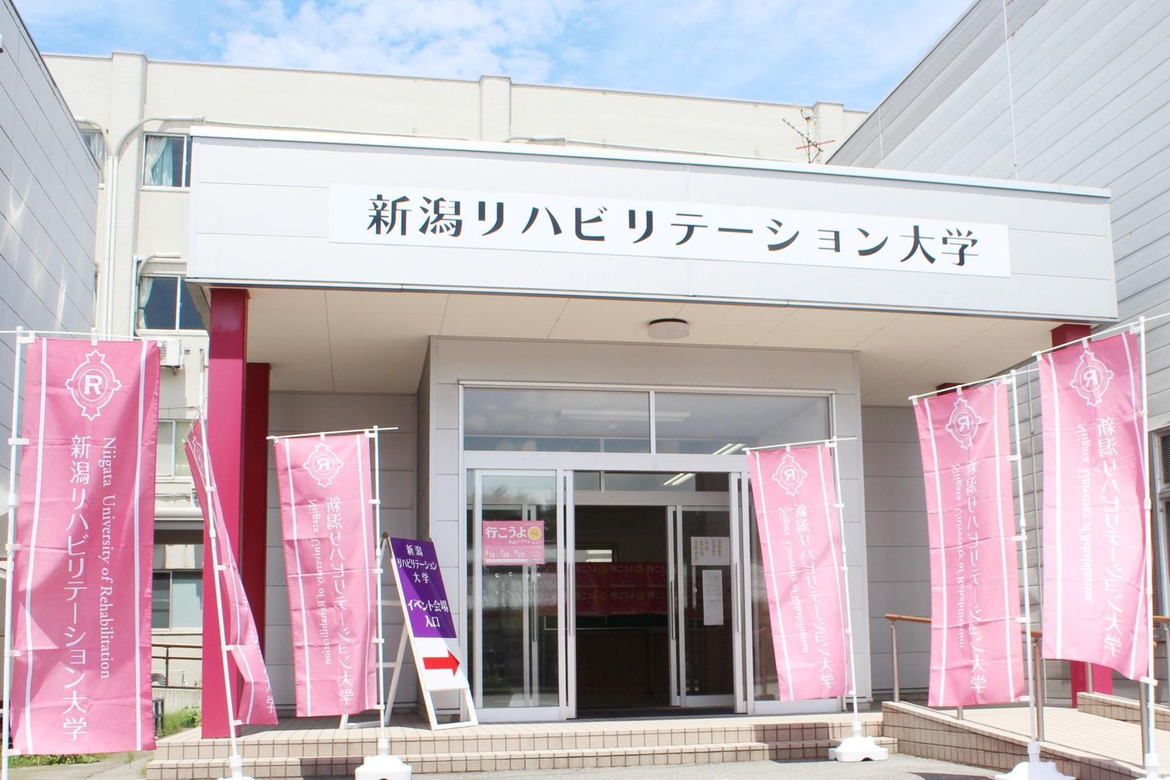 photoc1.JPG