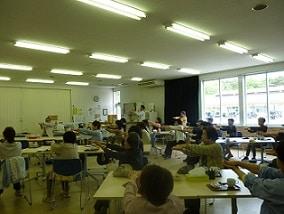 新潟県大学魅力向上支援事業に今年も選定されました
